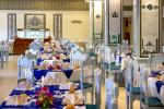 Houda Golf & Beach Club Hotel Picture 10