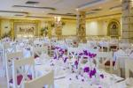 Houda Golf & Beach Club Hotel Picture 11