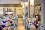 Houda Golf & Beach Club Hotel Picture 12