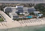 Skanes El Hana Hotel Picture 0