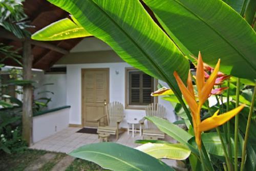 Holidays at Kariwak Village Hotel in Tobago, Tobago