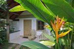 Kariwak Village Hotel Picture 0