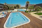 Club Hotel Aguamarina Picture 2