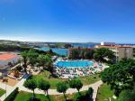 Club Hotel Aguamarina Picture 20