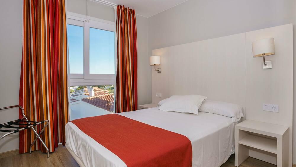 Club Sur Hotel Menorca