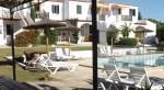 Nure Mar Y Mar Apartments Picture 10