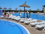 HYB Menorca Sea Club Apartments Picture 4