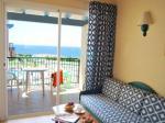 HYB Menorca Sea Club Apartments Picture 6