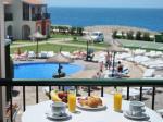 HYB Menorca Sea Club Apartments Picture 7