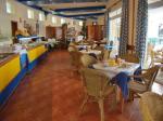 HYB Menorca Sea Club Apartments Picture 10