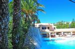 Vilalara Thalassa Resort Picture 3