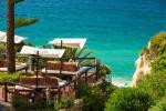 Vilalara Thalassa Resort Picture 4