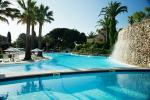 Vilalara Thalassa Resort Picture 8