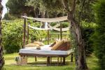 Vilalara Thalassa Resort Picture 20