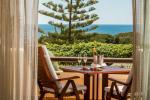 Vilalara Thalassa Resort Picture 27