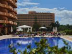 Holidays at Dom Pedro Portobelo Aparthotel in Vilamoura, Algarve
