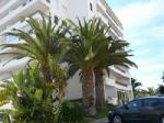 Club Praia Vau Apartments Picture 3