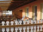 Complejo El Remo Hotel Picture 2