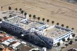 Lepe Mar Playa Hotel Picture 0