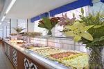 Lepe Mar Playa Hotel Picture 6