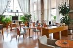 Nh Luz Huelva Hotel Picture 2