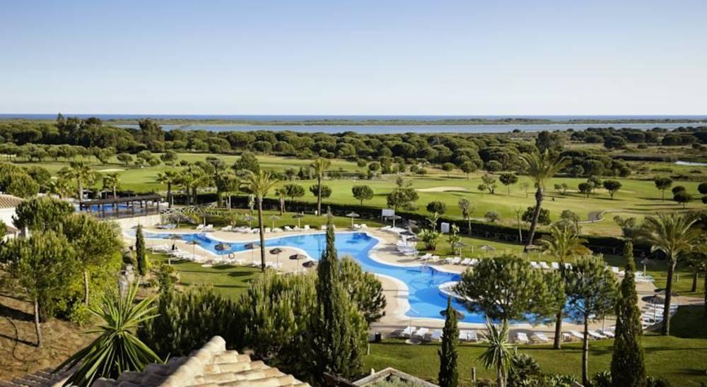 Holidays at Precise Resort El Rompido Club in El Rompido, Costa de la Luz