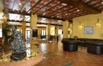 30 Degrees Hotel El Cortijo Picture 8