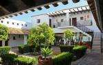 30 Degrees Hotel El Cortijo Picture 12