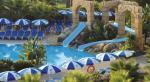 Playacanela Hotel Picture 2