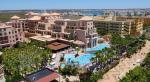 Playacanela Hotel Picture 4