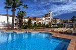 Barcelo Isla Canela Hotel Picture 0