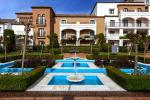 Holidays at Barcelo Isla Canela Hotel in Isla Canela, Costa de la Luz