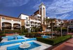 Barcelo Isla Canela Hotel Picture 2