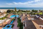 Barcelo Isla Canela Hotel Picture 3
