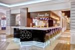 Barcelo Isla Canela Hotel Picture 12