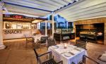 Barcelo Isla Canela Hotel Picture 16
