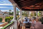 Barcelo Isla Canela Hotel Picture 17