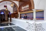 Barcelo Isla Canela Hotel Picture 23