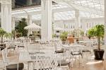 Melia Atlantico Hotel Picture 8