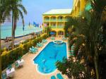 Sandals Inn Hotel Picture 0