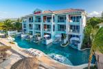 Sandals Montego Bay - Adult Only Picture 0