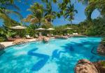 Holidays at Sandals Royal Caribbean Resort & Offshore Island in Montego Bay, Jamaica