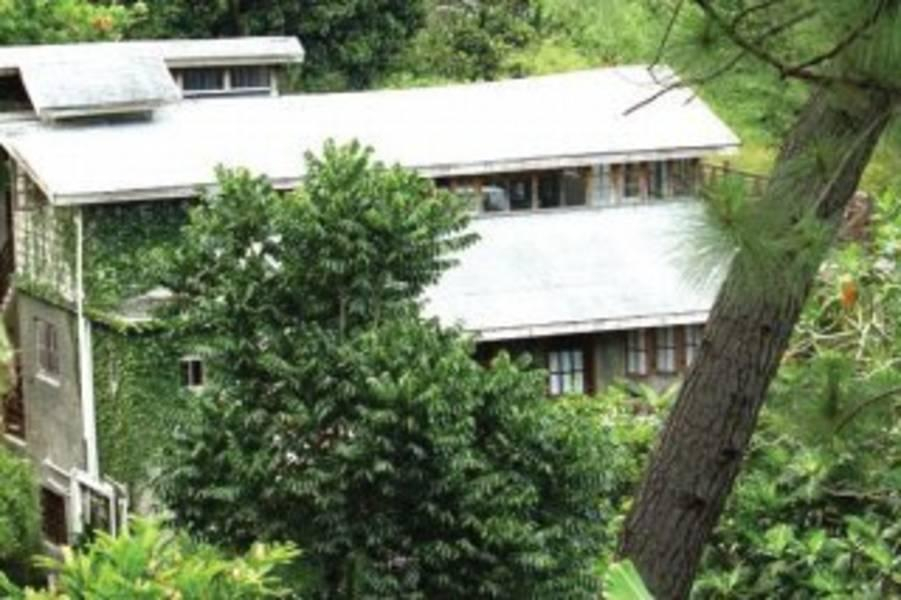 Holidays at Forres Park Hotel in Kingston, Jamaica