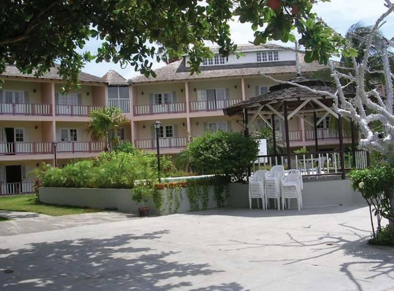 Holidays at Grand Port Royal Hotel Marina & Spa in Kingston, Jamaica