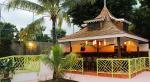Jamaica Pegasus Hotel Picture 2