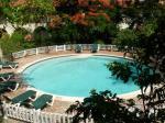Charela Inn Hotel Picture 5