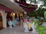 Charela Inn Hotel Picture 7