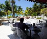 Charela Inn Hotel Picture 8