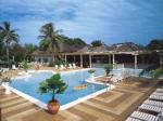 Holidays at Hedonism II Hotel in Negril, Jamaica