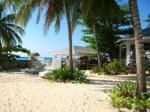 Rondel Village Hotel Picture 4